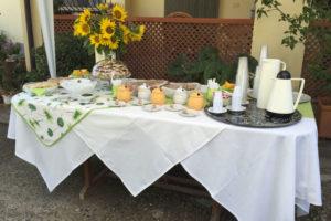 Degustazione miele Calabria