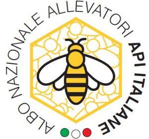 Albo nazionale allevatori api italiane